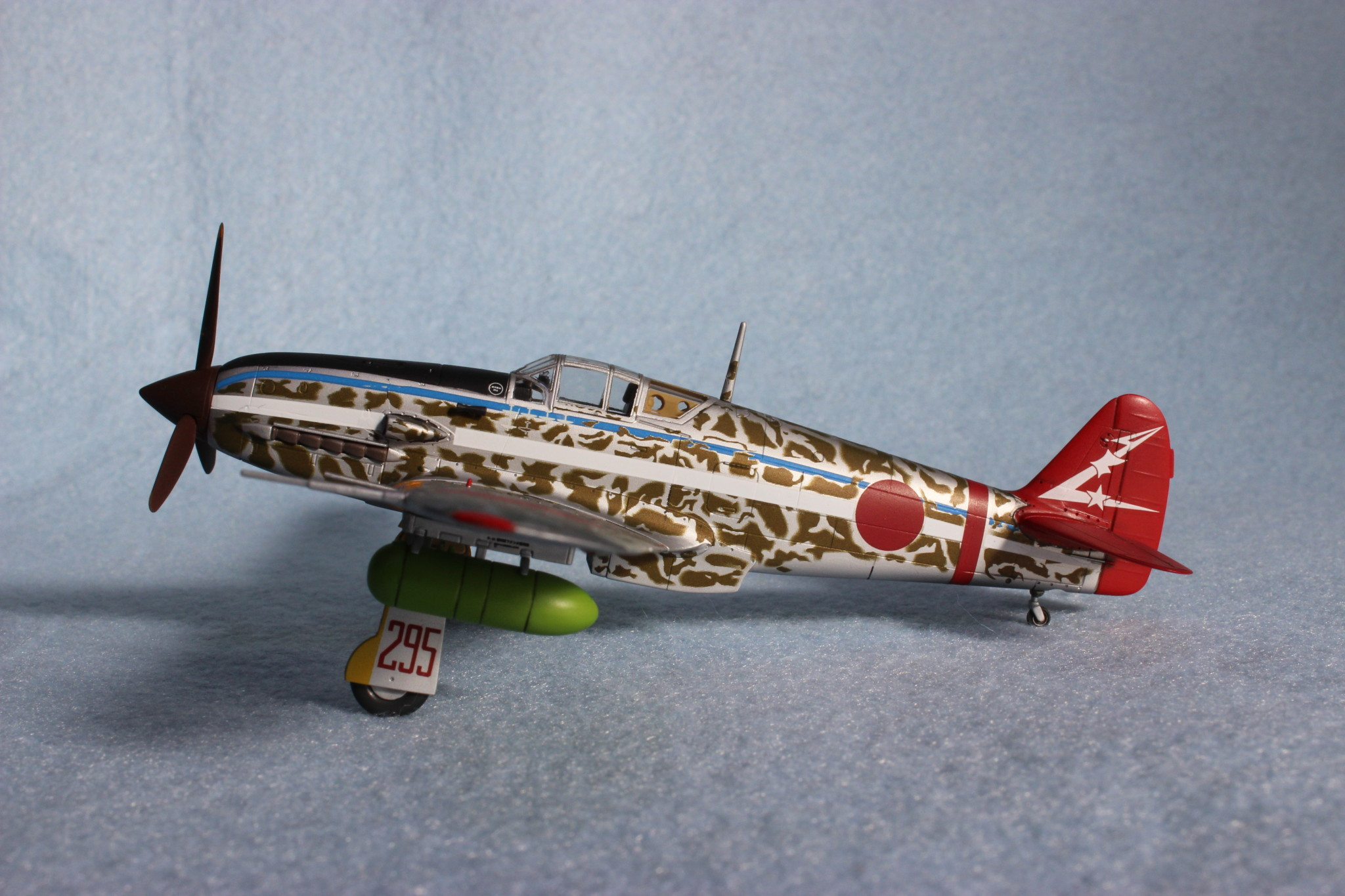 三式戦闘機の画像 p1_37