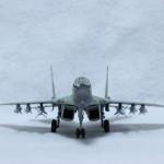 MiG29_5