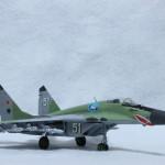 MiG29_3