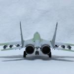 MiG29_6