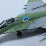 MiG29_9