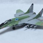 MiG29_7