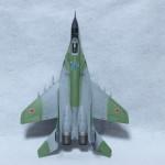 MiG29_10