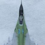 MiG29_11