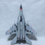 MiG29_12