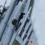 MiG29_13