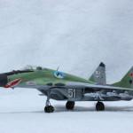 MiG29_1