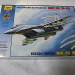 MiG29_14