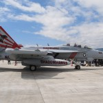 EA-18G 米海軍