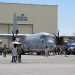 KC-130J 米海兵隊