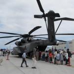 MH-53E 米海軍