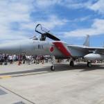 F-15J 空自