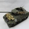 1/35 M-10 駆逐戦車 タミヤ