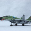 1/72  MiG-29 (9-13)  ズベズダ
