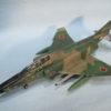1/72  RF-4E  ハセガワ