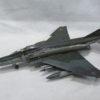 1/48  F-4F イタレリ