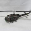 1/72  UH-1H  ハセガワ
